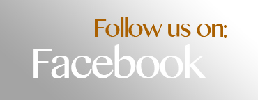 Follow us on: Facebook